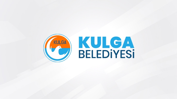 Boyama Isi Hizmet Alimi Kulga Belediyesi